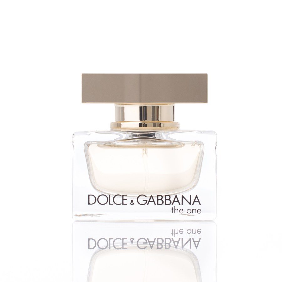 Dolce & Gabbana The One Eau De Parfum Til Henne 30ml