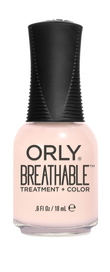 ORLY Breathable Rehab 18ml