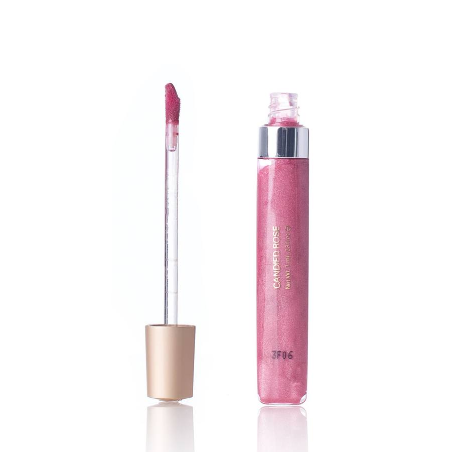 Jane Iredale PureGloss Candied Rose 5ml