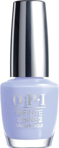 OPI Infinite Shine To Be Continued ISL40 15ml