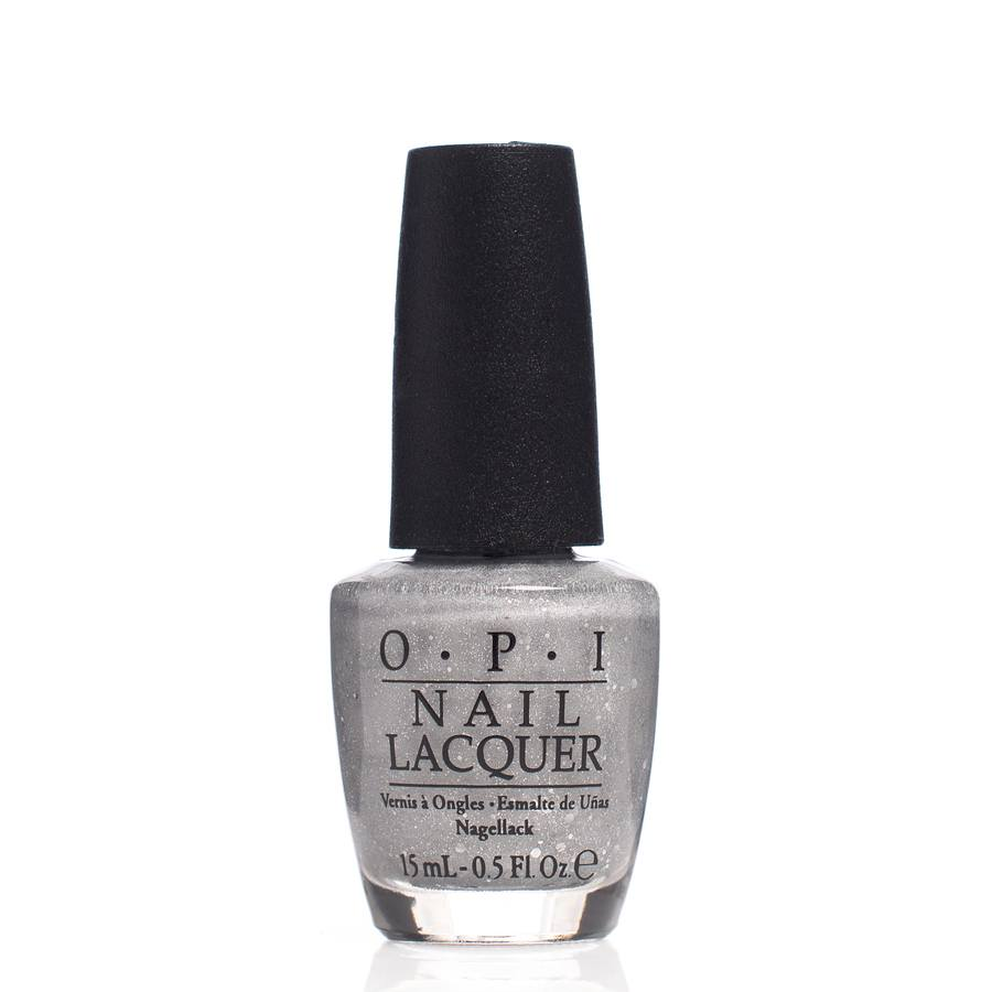 OPI By The Light Of The Moon 15ml