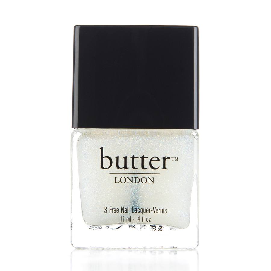 Butter London  Frilly Knickers 11ml
