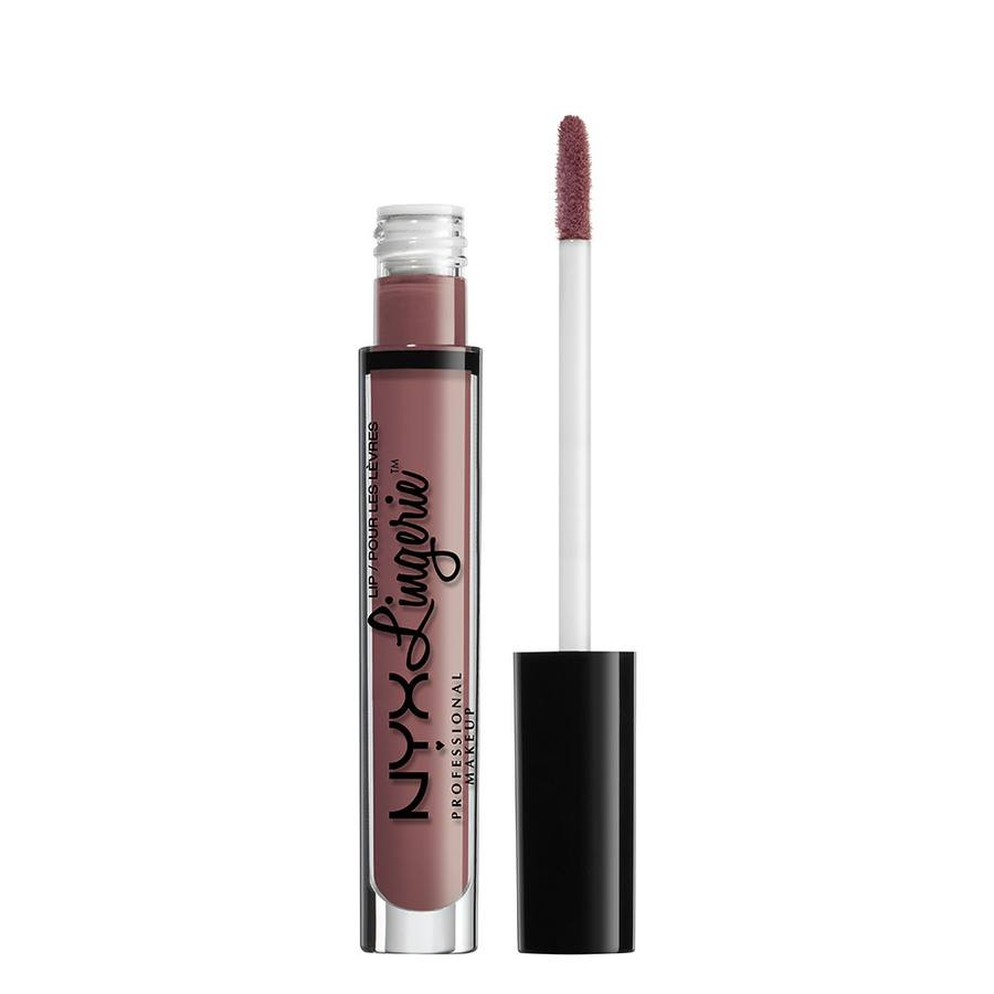 NYX Professional Makeup Lingerie Liquid Lipstick French Maid LIPLI20 4ml