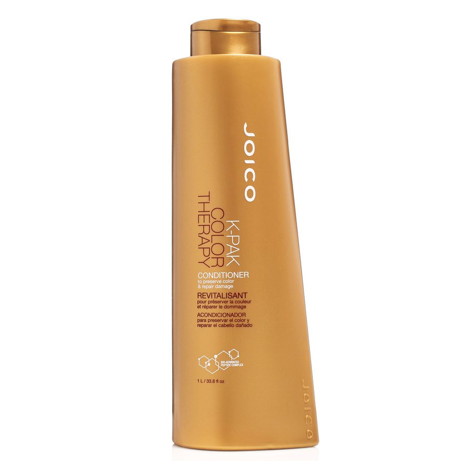 Joico K-Pak Color Therapy Balsam 300ml