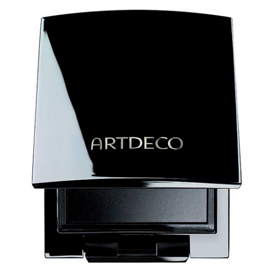 Artdeco Beauty Box Duo
