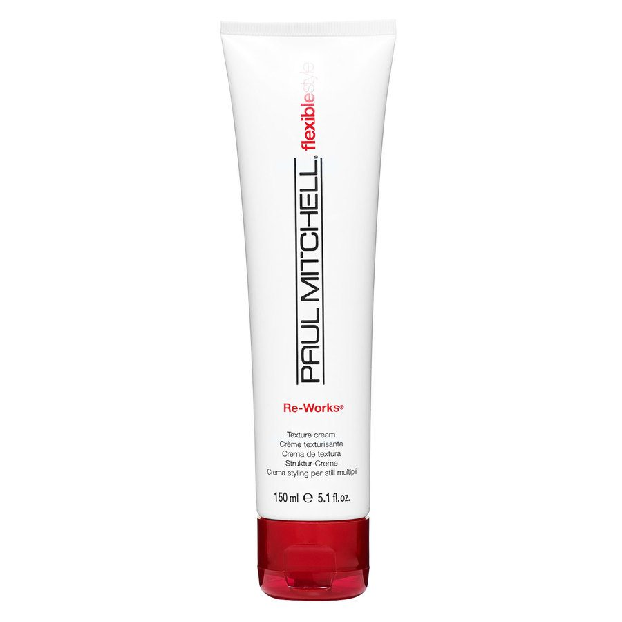 Paul Mitchell Flexible Style Re-Works 150ml