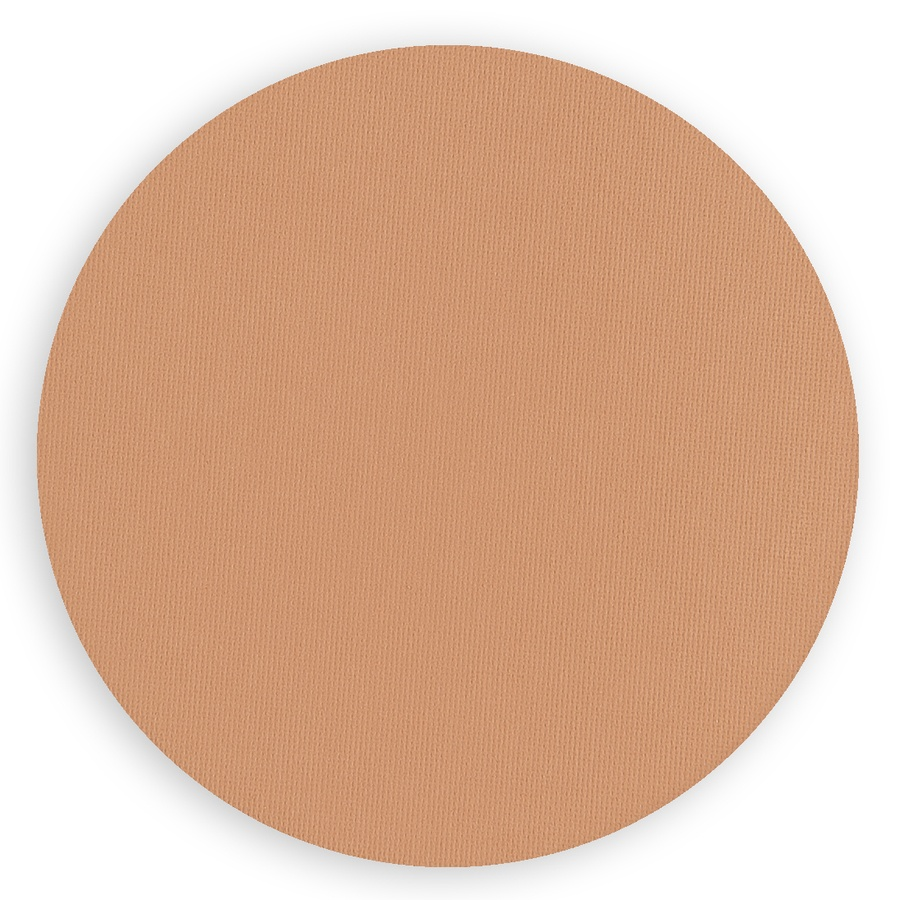 Sensai Total Finish Foundation TF204,5 Amber Beige Refill 12g