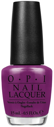 OPI Brights Collection Neons by OPI Push & Pur-Pull NL N37 15ml