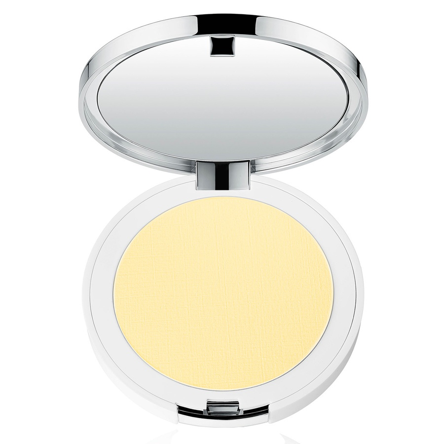 Clinique Redness Solutions Mineral Powder 9,6g