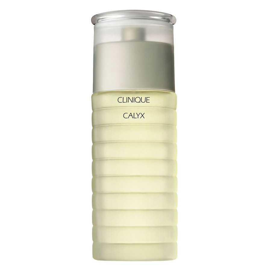 Clinique Calyx Fragrance 100ml