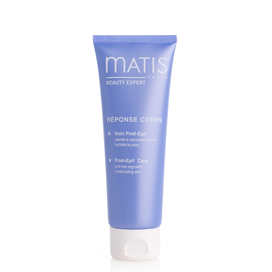 Matis Réponse Corps Post-Epil Care 125ml