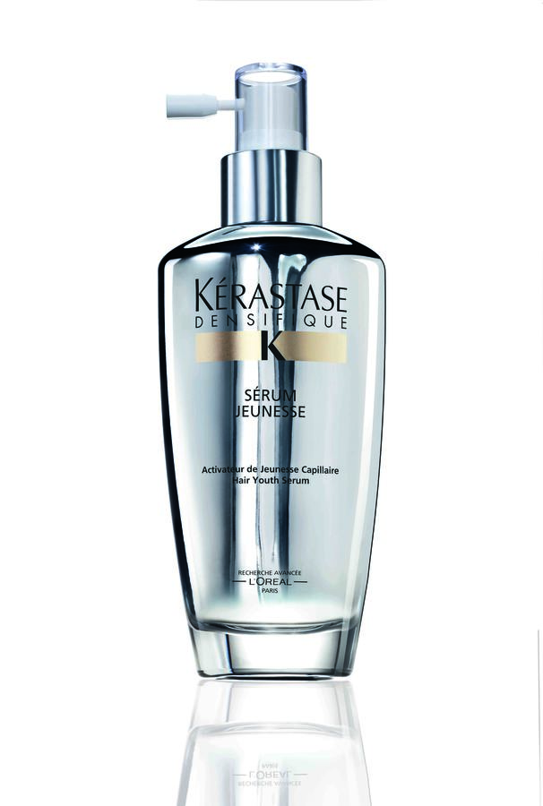 Kérastase Densifique Serum Jeunesse 120ml