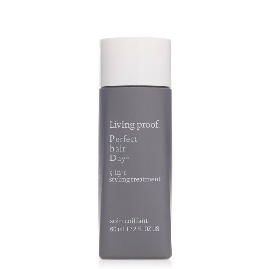 Living Proof Perfect hair Day (PhD) 5-in-1 Styling Treatment 60ml