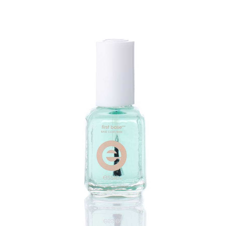 Essie First Base Base Coat 13,5ml