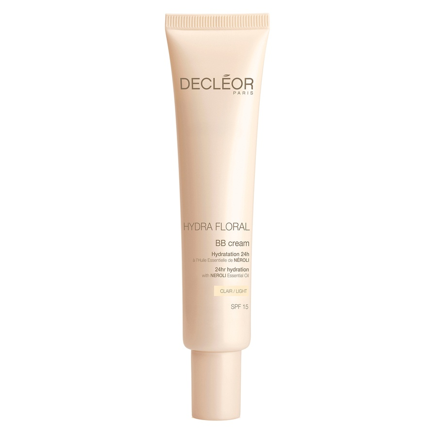 Decléor Hydra Floral BB Cream Light SPF 15 40ml