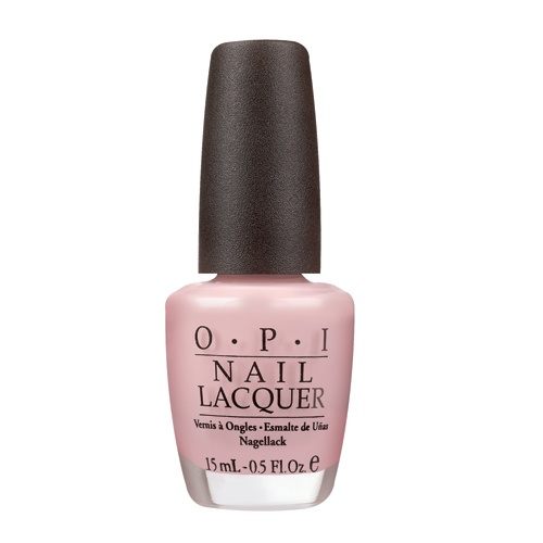 OPI Mod About You NLB56 15ml