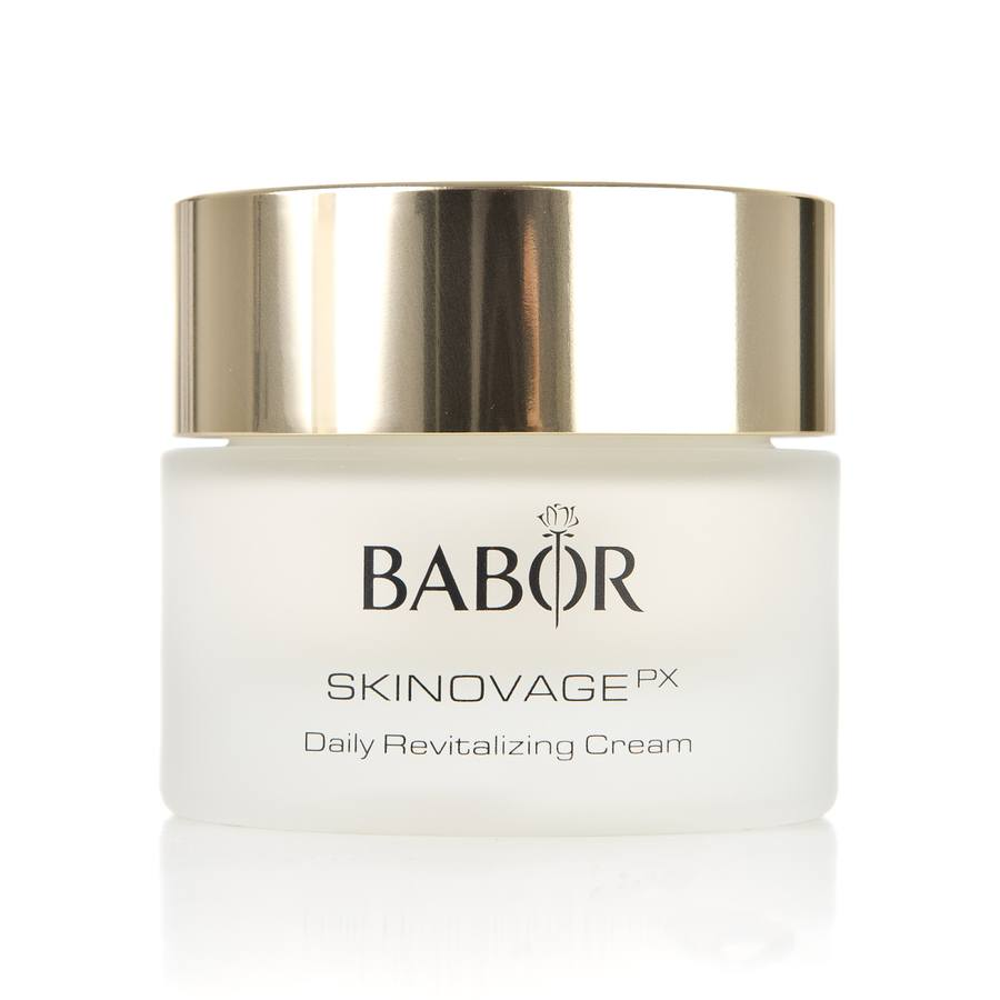 Babor Skinovage Advanced Biogen Daily Revitalizing Cream 50ml