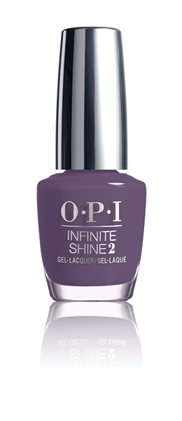 OPI Infinite Shine Style Unlimited ISL77 15ml