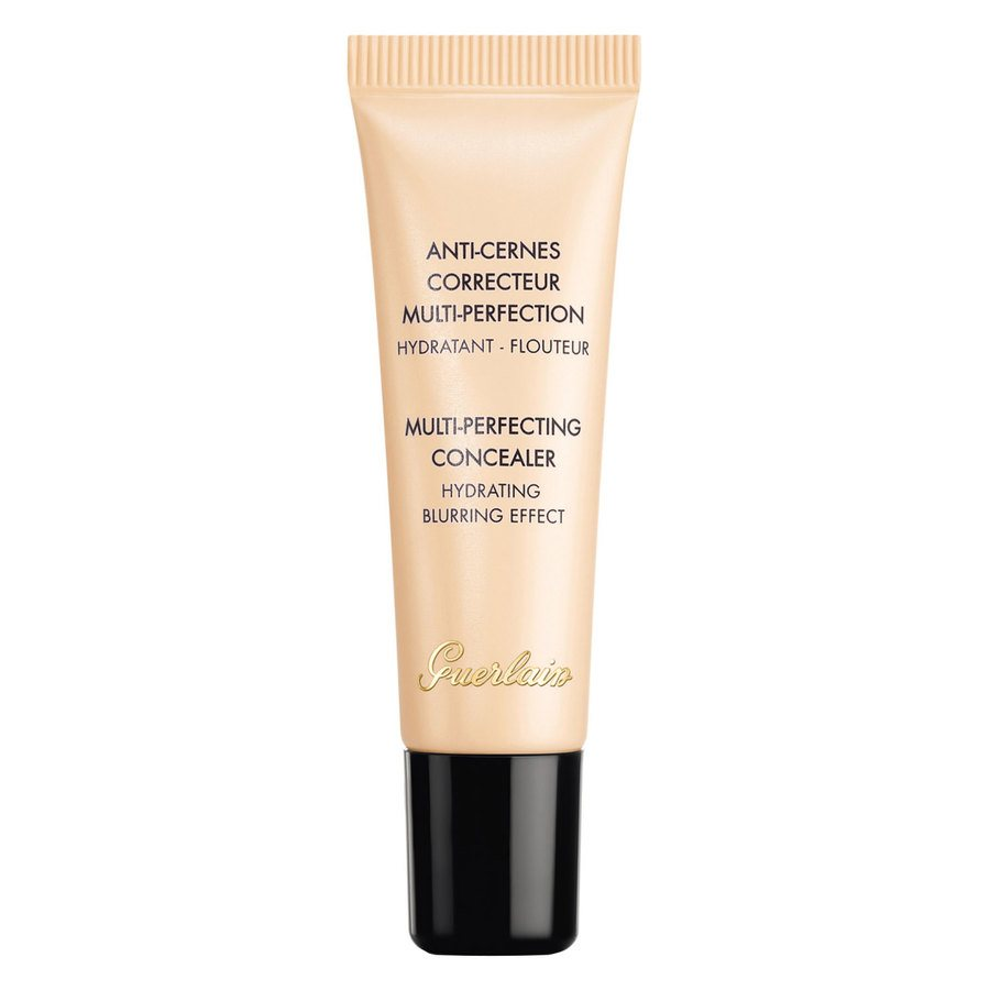 Guerlain Multi-Perfecting Concealer #1 Clair Dore 12ml