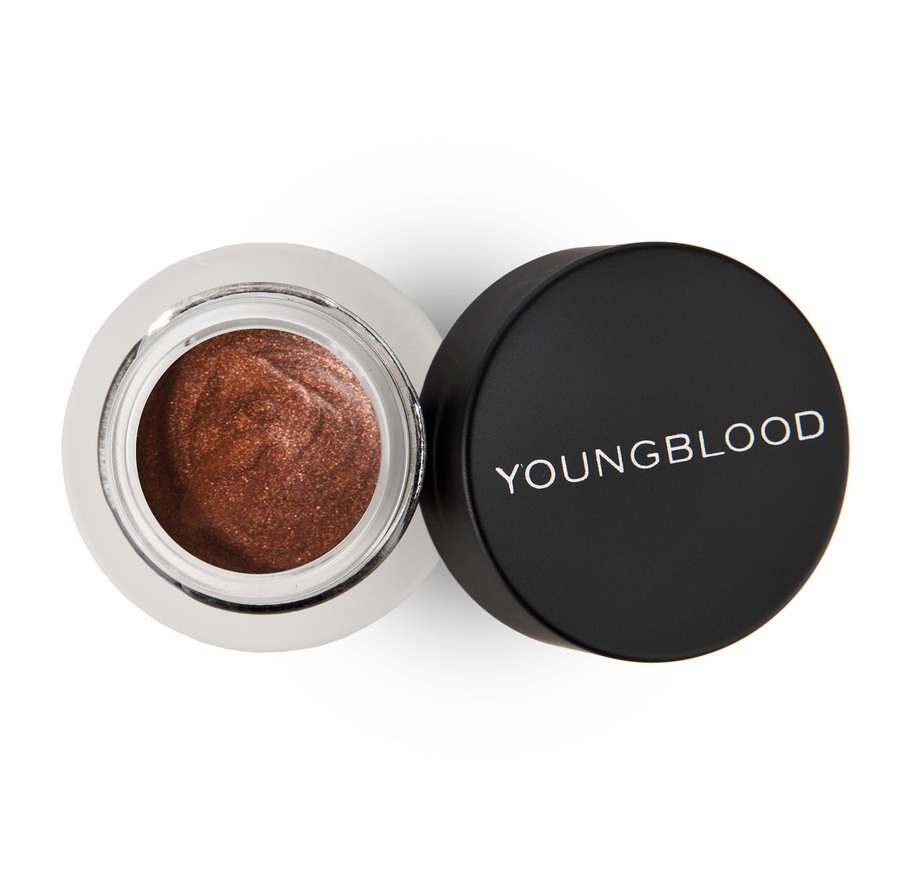 Youngblood Incredible Wear Gel Liner Sienna 3g