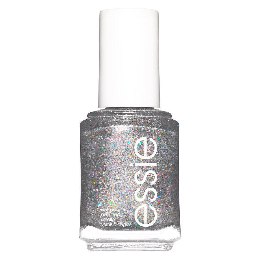 Essie Winter Collection #666 Making Spirits Bright 13,5ml