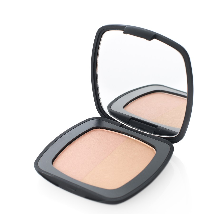 BareMinerals Luminizer Duo Love Affair & The Shining Moment 10g