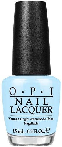 OPI Soft Shade It's A Boy! 15ml NLT75