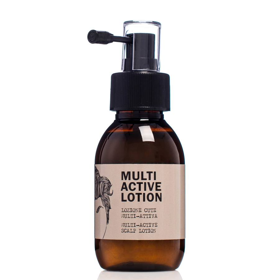 Dear Beard Multi Active Lotion 100ml