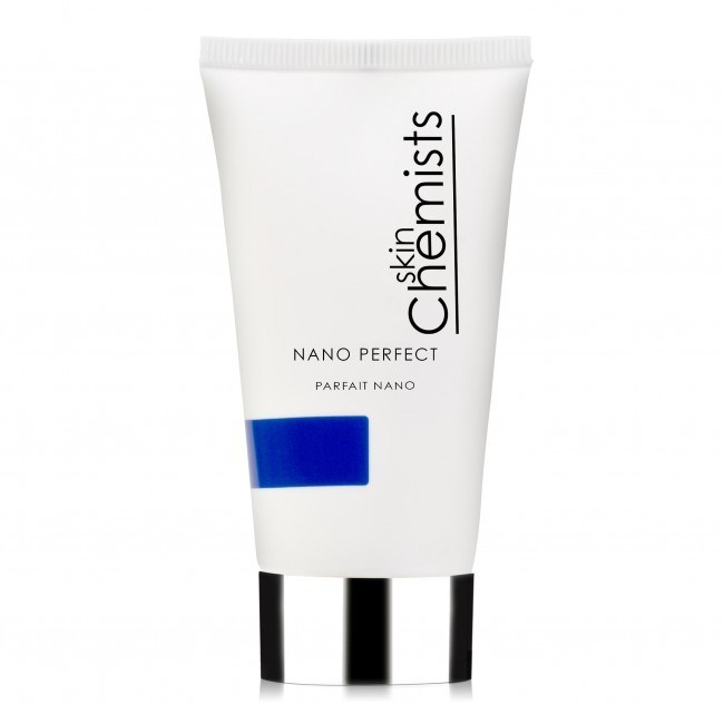 Skin Chemists Nano Perfect 50ml