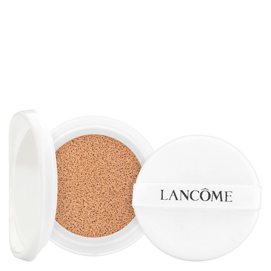 Lancôme Teint Miracle Cushion Foundation Refill #02 Beige Rose