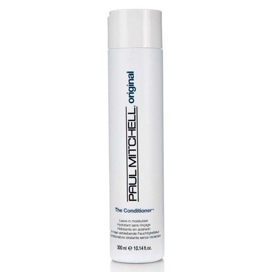 Paul Mitchell Original The Conditioner 300ml