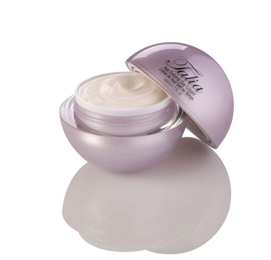 Talia Time Challenge Age Defying Day Cream 50ml