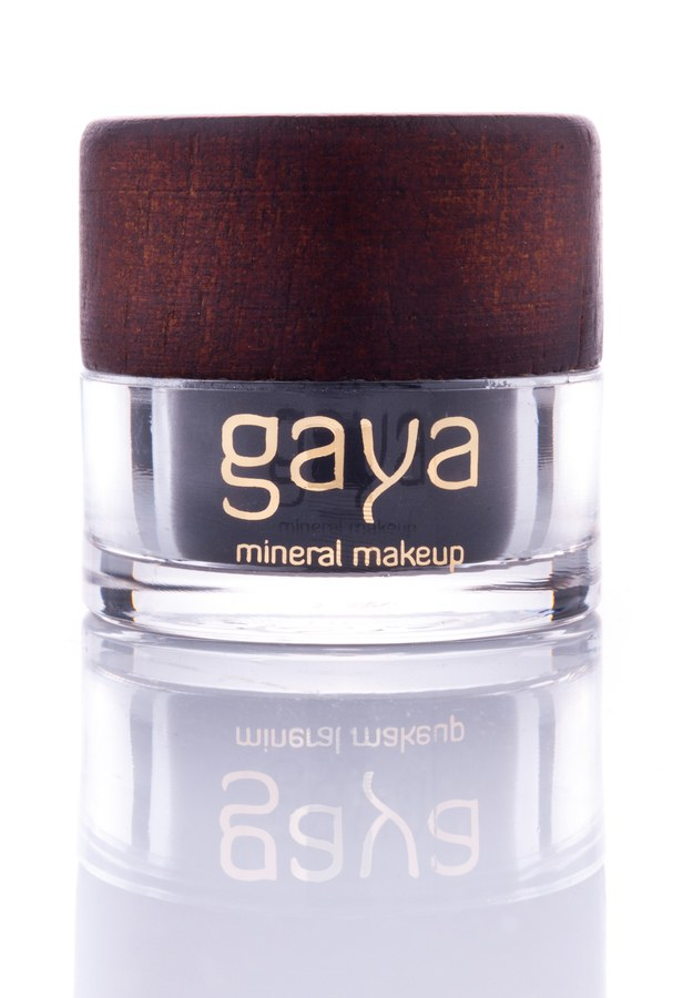 Gaya Eye Shadow Shimmer Sh-9 2,5g
