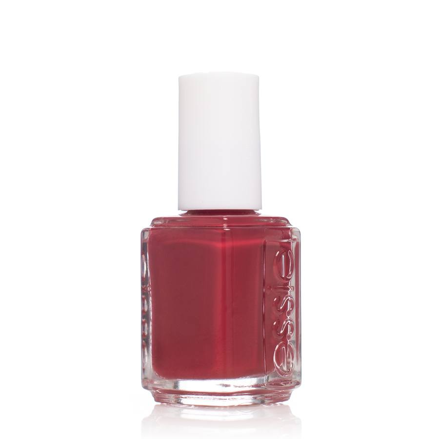 Essie With The Band #934 -13,5ml