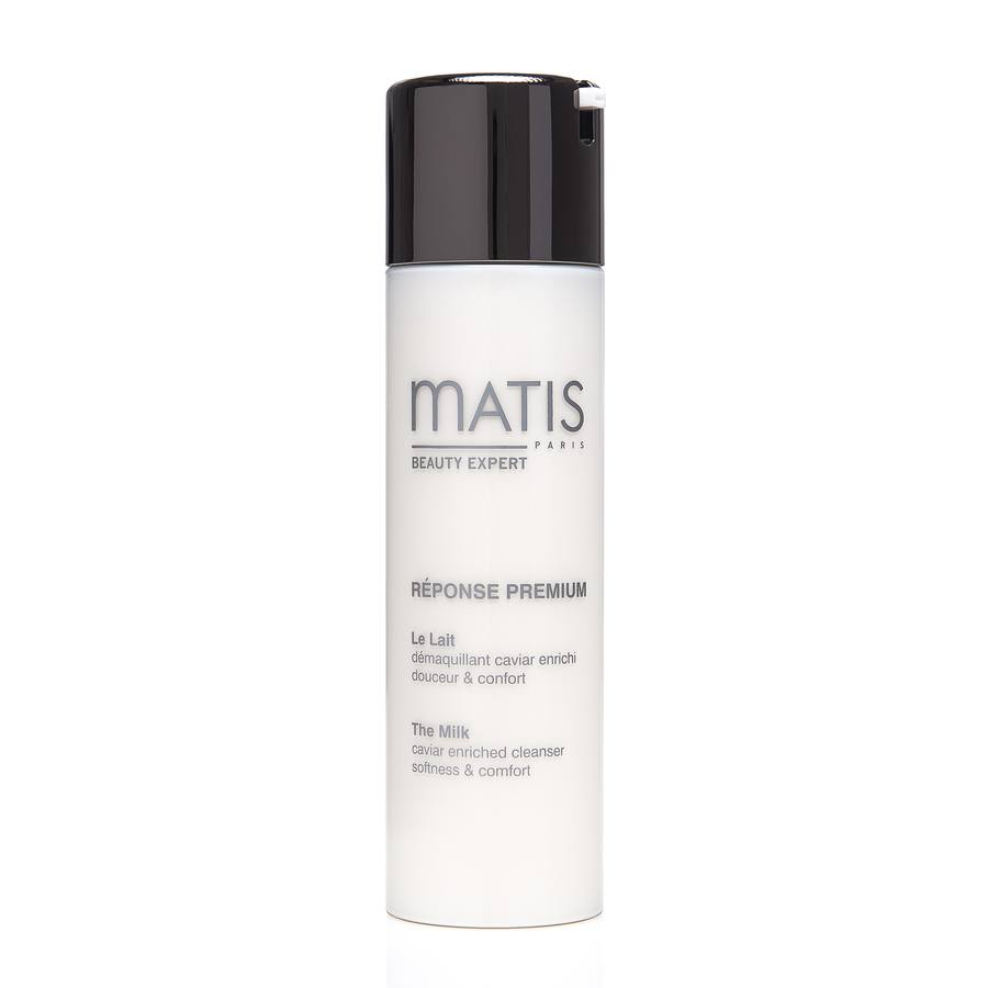Matis Réponse Premium Face Cleansing Milk 200ml