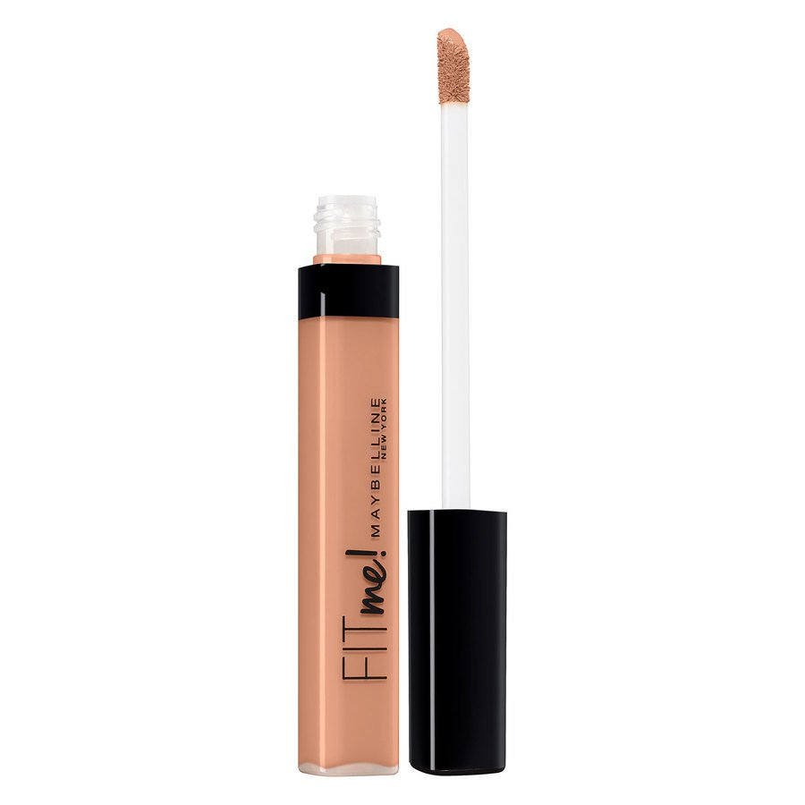 Maybelline Fit Me Makeup Concealer #18 Soft Beige 6,8ml
