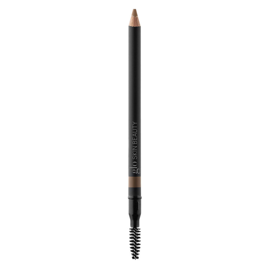 Glo Skin Beauty Precision Brow Pencil Taupe 1,1g
