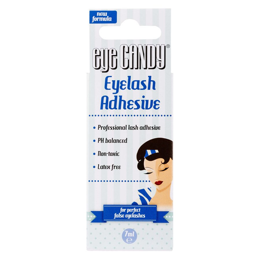 Eye Candy Eyelash Adhesive 7ml