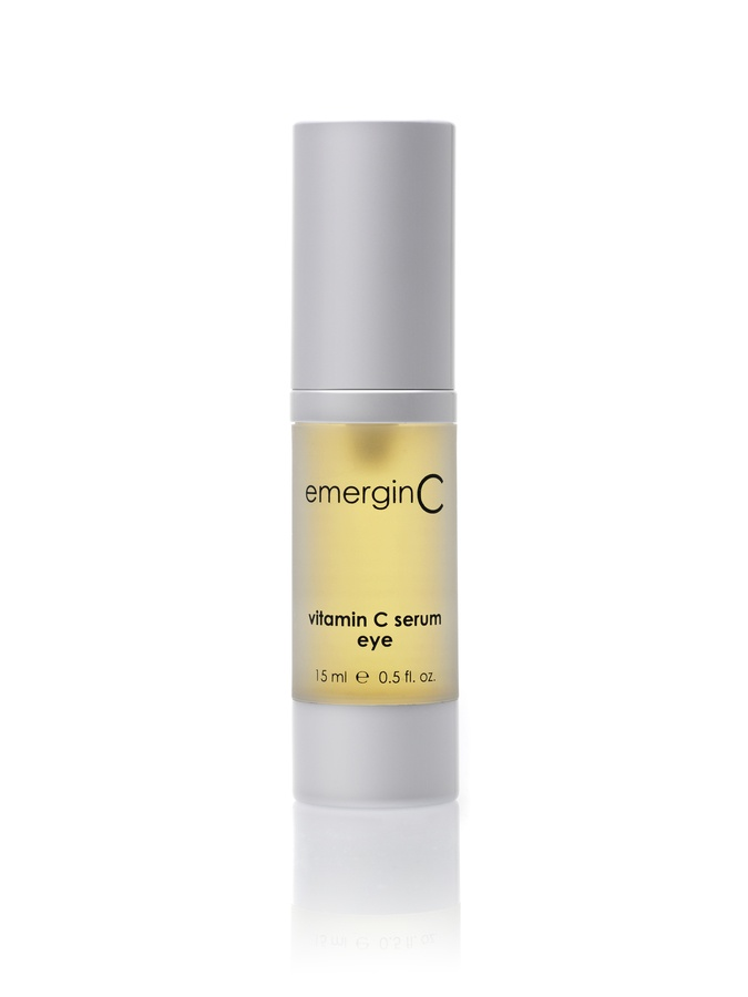 emerginC Eye Serum 15ml