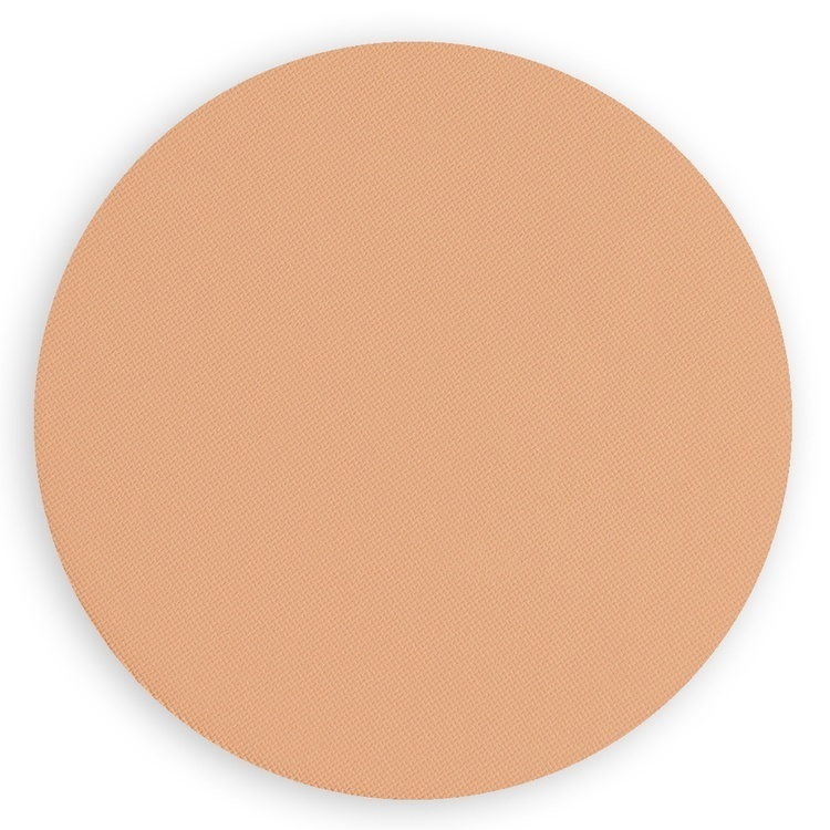 Sensai Total Finish Natural Matte TM04 Sand Beige Refill 12g