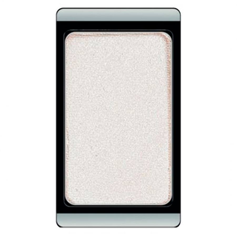 Artdeco Eyeshadow #27 Pearly Luxury Skin 0,8g