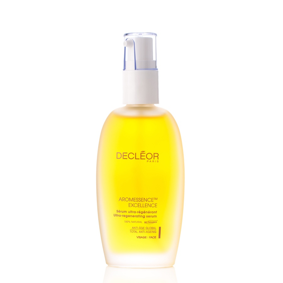 Decléor Excellence De L`Age Aromesence Excellence Ultra-Regenerating Serum 50ml