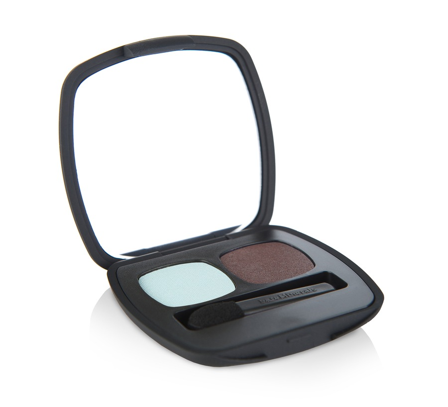 BareMinerals Ready Eyeshadow 2.0 The Vision