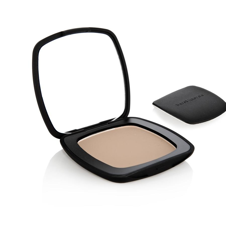 BareMinerals Ready SPF 15 Touch Up Veil Translucent 10g
