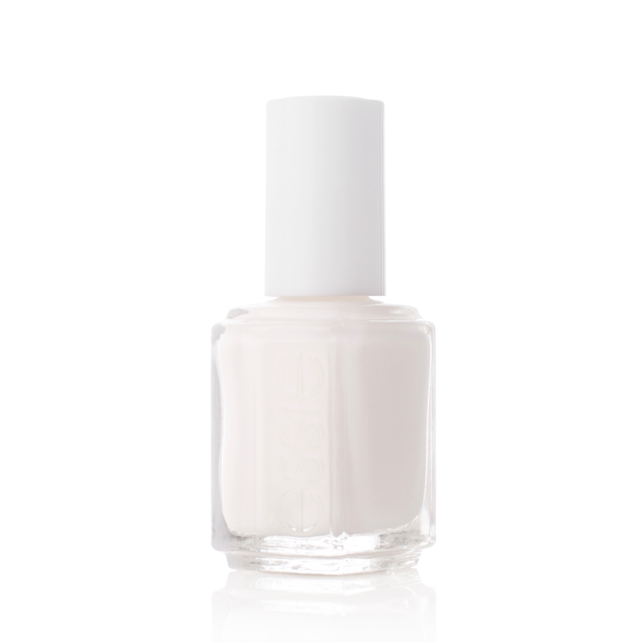 Essie Wedding Collection She Said Yes (Shimmer) #867 13,5ml