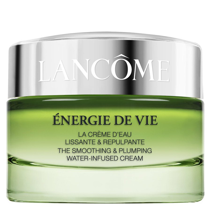 Lancôme Energie De Vie Smoothing And Plumping Water-Infused Crem 50ml