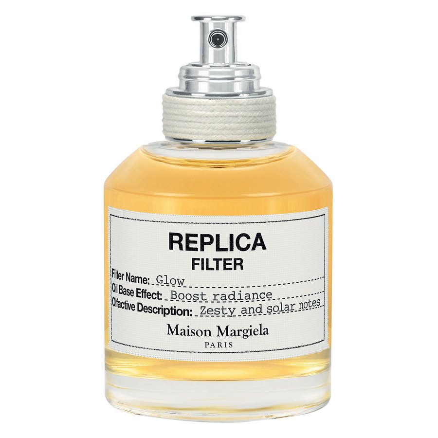 Maison Margiela Replica Filter Glow 50ml