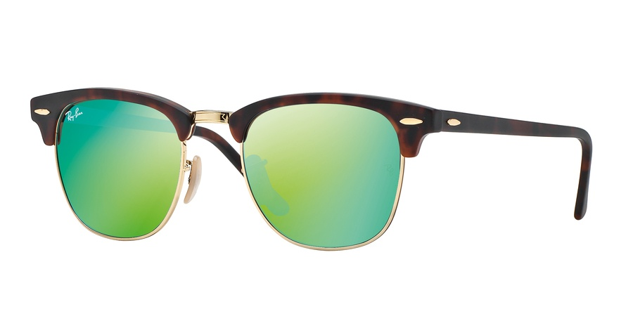 Ray Ban Clubmaster 114519