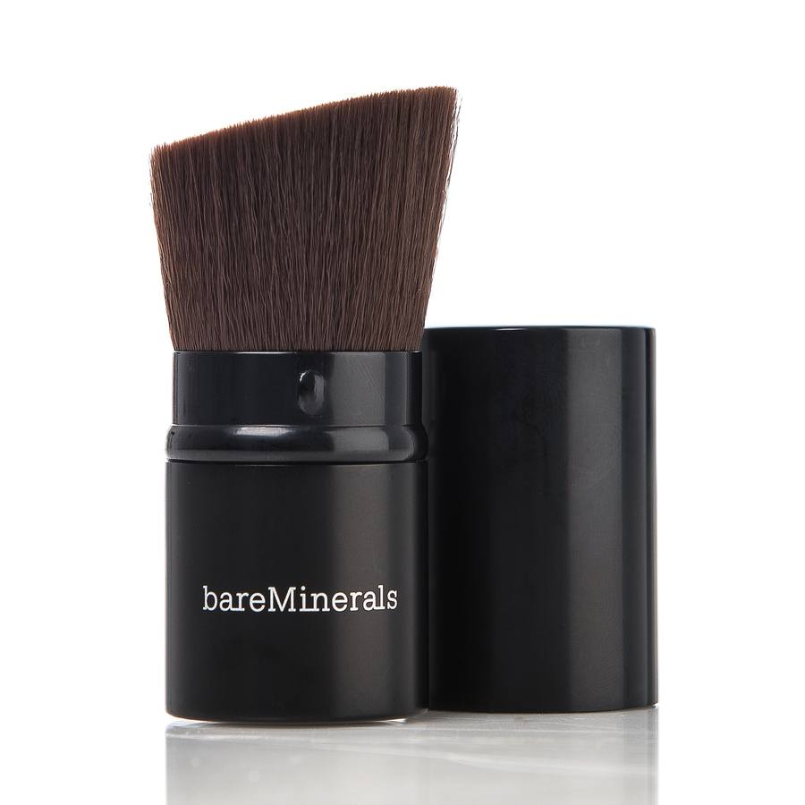 BareMinerals Ready Retractable Precision Brush