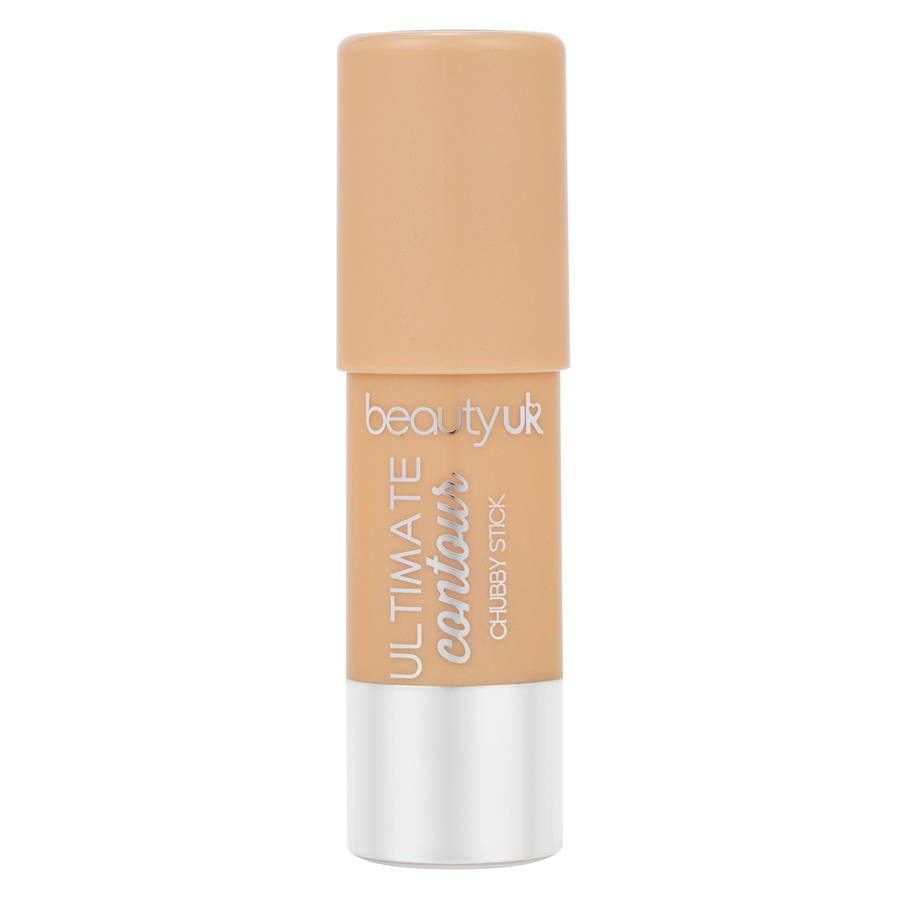 Beauty UK Ultimate Contour Chubby Stick no.3 Beige Highlight